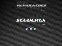 scuderia111.com.br