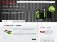 Scuderia Host | Hospedagem de Sites