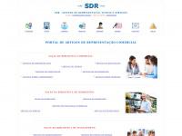 sdr.com.br