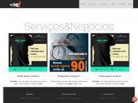 seache.com.br