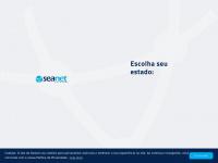 seanet.com.br
