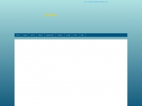seawaynet.com.br