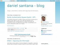 danielmenezessantana.blogspot.com