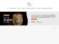 secovidf.com.br