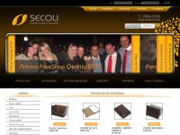 secoli.com.br