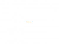 securitycontrol.com.br