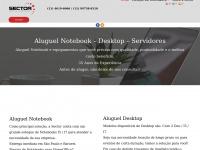 sector.com.br