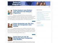 seducaomagnetica.com.br