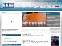 seebfloripa.com.br