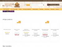 sefer.com.br