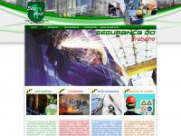 Segmedi Segurança do Trabalho em Guaratinguetá e Cachoeira Paulista