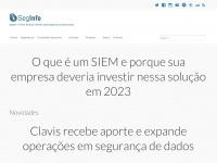 seginfo.com.br