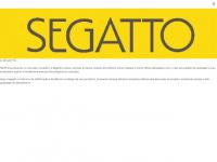 segatto.com.br