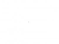 segpro.com.br