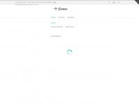 somarterceirosetor.com.br