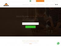 seguralta.com.br