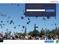seguroestagiario.com.br