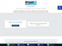 seguroscosta.com.br