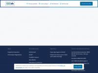 Segurosunimed.com.br
