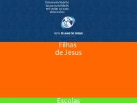 seias.com.br