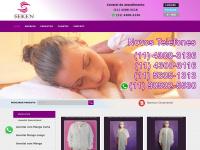 seken.com.br
