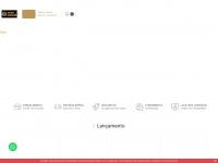 Selaria Guiricema