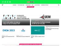 sejabixo.com.br