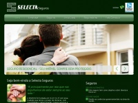 selectaseguros.com.br