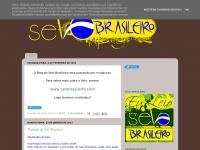 selobrasileiro.blogspot.com