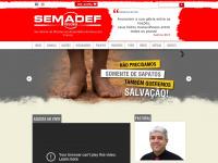 semadef.com.br