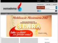 semadema.com.br