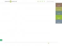 sementeeditorial.com.br