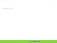 sementesceolin.com.br
