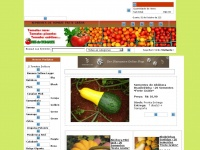 sementesdetomate.com.br