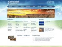 sementesfiscalizadas.com.br
