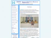 semetranet.com.br