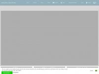 semeandoamordedeus.com.br