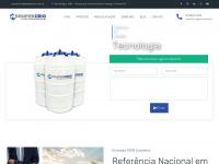 sempercrio.com.br