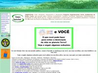 sempresustentavel.com.br