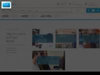cursosenairio.com.br