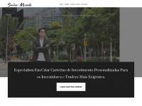 senhormercado.com.br