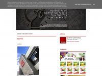 senhaonline.blogspot.com