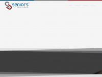 seniors.com.br