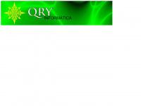 qry.com.br