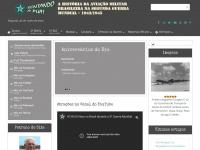 sentandoapua.com.br