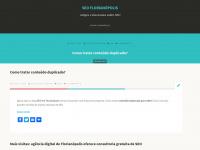 Seoflorianopolis.com.br