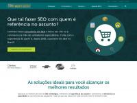 seomaster.com.br Thumbnail