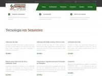 seprotec.com.br