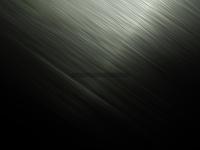 sergiocabral.com.br