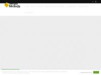 Imobiliária em Recife | Sérgio Miranda Imóveis | Imóveis em Recife, Venda e Lançamentos